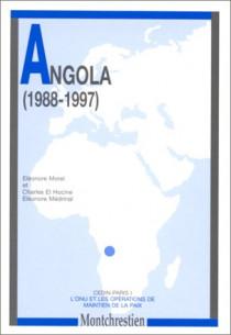 Angola (1988-1997)