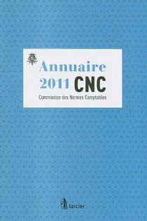 Annuaire CNC 2011