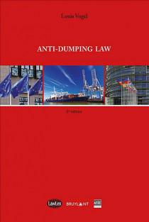 Anti-dumping Law