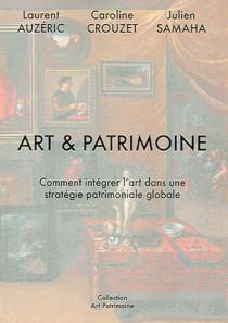 Art & patrimoine