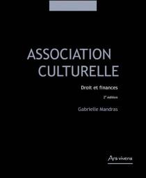 Association culturelle