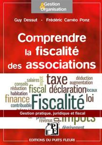 Association et fiscalité : ce qu'il faut savoir...