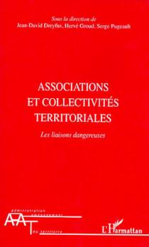 Associations et collectivités territoriales
