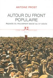 Autour du Front populaire