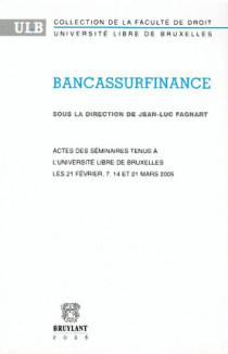 Bancassurfinance