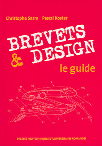 Brevets & design