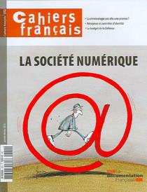 Cahiers français, janvier-février 2013 N°372