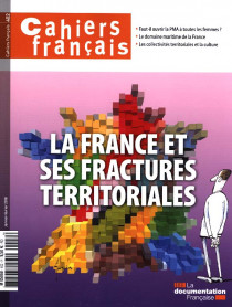 Cahiers français, janvier-février 2018 N°402