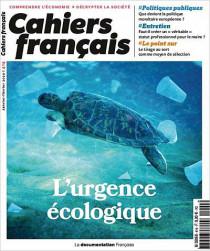 Cahiers français, janvier-février 2020