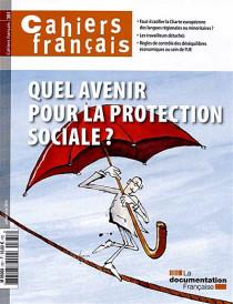 Cahiers français, juillet-août 2014 N°381