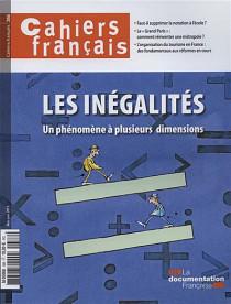Cahiers français, mai-juin 2015 N°386