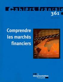 Cahiers français, mars-avril 2011 N°361