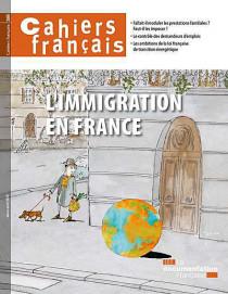 Cahiers français, mars-avril 2015 N°385