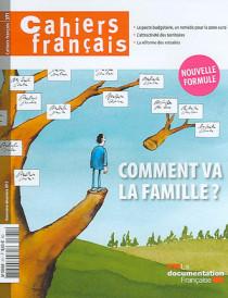 Cahiers français N°371