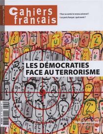 Cahiers français, novembre-décembre 2016 N°395