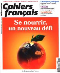 Cahiers français, septembre-octobre 2019 N°412