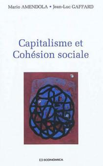 Capitalisme et cohésion sociale