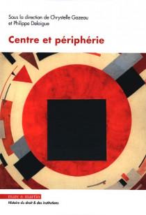 Centre et périphérie