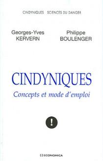 Cindyniques