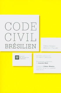 Code civil brésilien