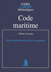 Code maritime