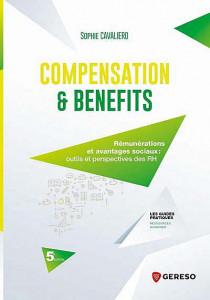 Compensation & Benefits