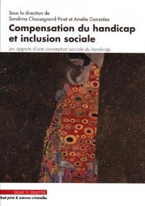 Compensation du handicap et inclusion sociale