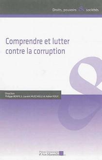Comprendre et lutter contre la corruption