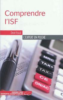 Comprendre l'ISF