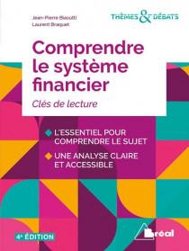 Comprendre le système financier