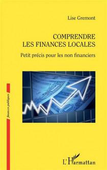 Comprendre les finances locales