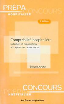 Comptabilité hospitalière