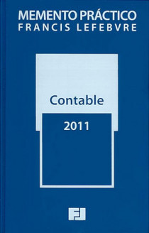 Contable 2011
