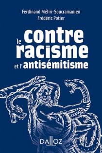 Contre le racisme et l'antisémitisme (mini format)