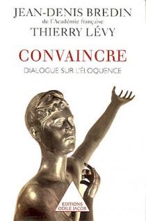 Convaincre