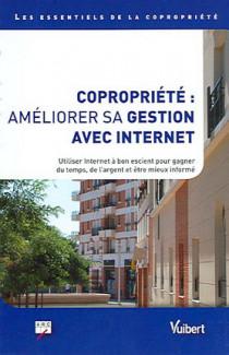 Copropriété : améliorer sa gestion avec internet