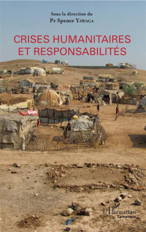 Crises humanitaires et responsabilités