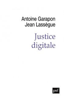 Justice digitale