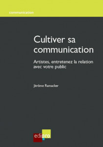 Cultiver sa communication