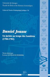 Daniel Jousse