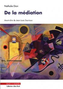 De la médiation