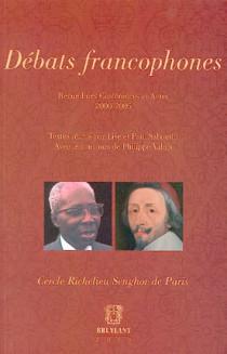 Débats francophones