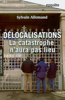 Délocalisations