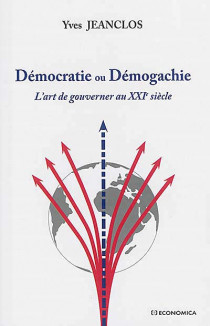 Démocratie ou Démogachie