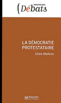 Démocratie protestataire