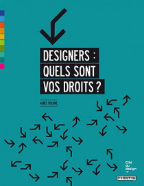 Designers : quels sont vos droits ?