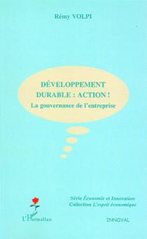 Développement durable : action !
