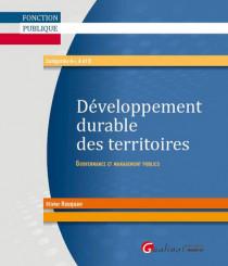[EBOOK] Développement durable des territoires