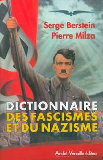Dictionnaires des fascismes et du nazisme