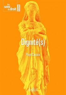 Dignité(s)